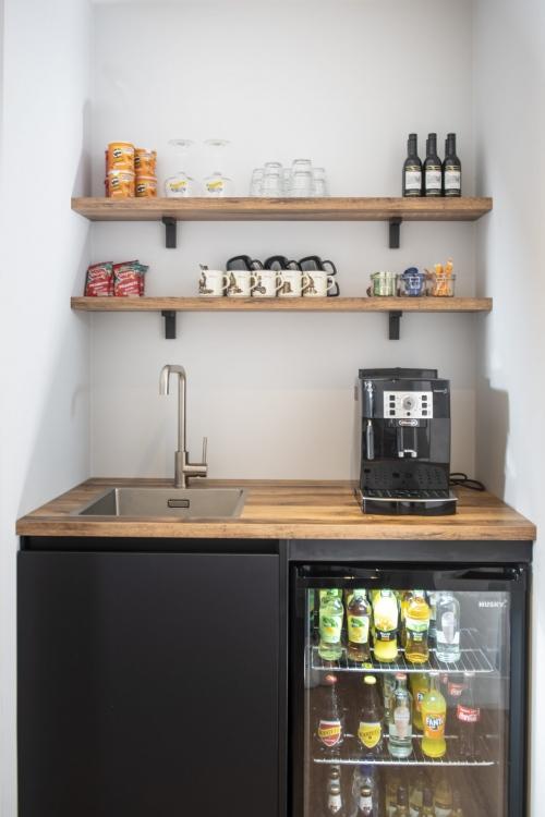 Koffiecorner-BnB-Kasteel-Doornenburg-scaled
