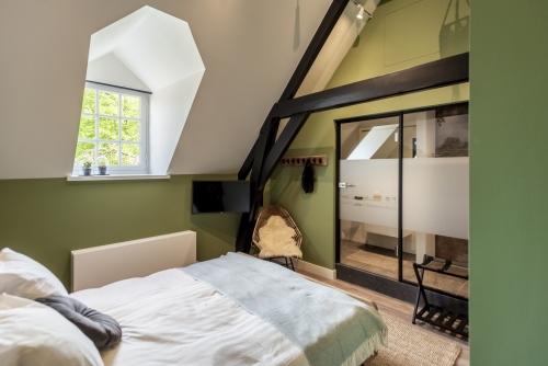 Van-Heek-kamer-2