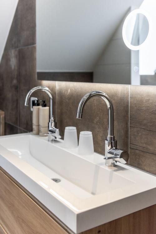 Gedeelde badkamer-2
